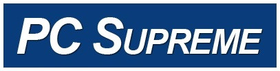 PC Supreme LLC